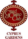 Grand Casino Club Cyprus Garden Famagusta